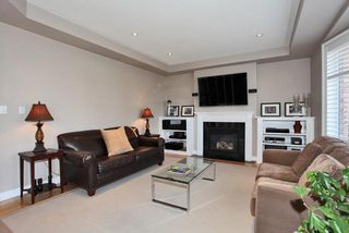 Photo 11: 2289 Rockingham Dr in : 1009 - JC Joshua Creek FRH for sale (Oakville)  : MLS®# OM2028499