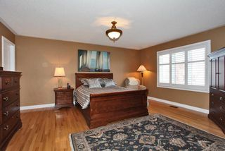 Photo 14: 2289 Rockingham Dr in : 1009 - JC Joshua Creek FRH for sale (Oakville)  : MLS®# OM2028499