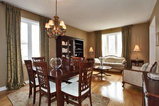 Photo 5: 2289 Rockingham Dr in : 1009 - JC Joshua Creek FRH for sale (Oakville)  : MLS®# OM2028499