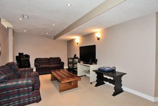 Photo 20: 2289 Rockingham Dr in : 1009 - JC Joshua Creek FRH for sale (Oakville)  : MLS®# OM2028499