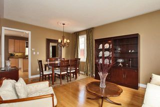 Photo 15: 2289 Rockingham Dr in : 1009 - JC Joshua Creek FRH for sale (Oakville)  : MLS®# OM2028499
