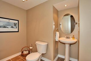 Photo 3: 2289 Rockingham Dr in : 1009 - JC Joshua Creek FRH for sale (Oakville)  : MLS®# OM2028499