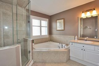 Photo 16: 2289 Rockingham Dr in : 1009 - JC Joshua Creek FRH for sale (Oakville)  : MLS®# OM2028499