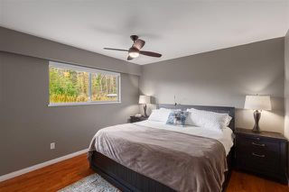Photo 7: 799 Plymouth Drive in North Vancouver: Windsor Park NV House for sale : MLS®# R2364196