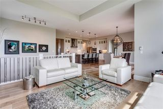 Photo 14: 49 Waters Edge Drive: Heritage Pointe Detached for sale : MLS®# C4258686