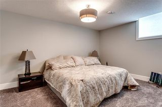 Photo 32: 49 Waters Edge Drive: Heritage Pointe Detached for sale : MLS®# C4258686