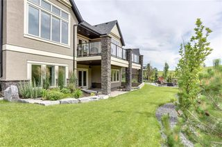 Photo 37: 49 Waters Edge Drive: Heritage Pointe Detached for sale : MLS®# C4258686