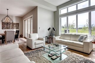 Photo 13: 49 Waters Edge Drive: Heritage Pointe Detached for sale : MLS®# C4258686