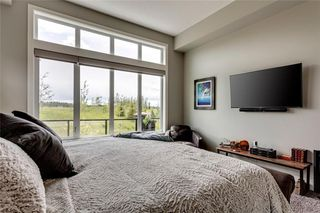 Photo 17: 49 Waters Edge Drive: Heritage Pointe Detached for sale : MLS®# C4258686