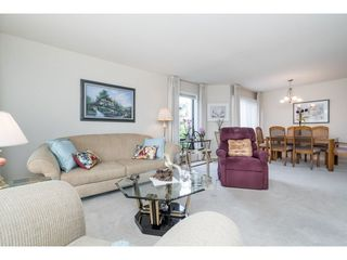 "Photo 11: 135 31955 OLD YALE Road in Abbotsford: Abbotsford West Condo for sale in ""EVERGREEN VILLAGE"" : MLS®# R2396453"