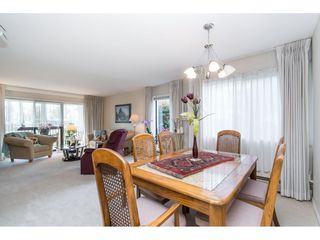 "Photo 8: 135 31955 OLD YALE Road in Abbotsford: Abbotsford West Condo for sale in ""EVERGREEN VILLAGE"" : MLS®# R2396453"
