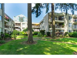 "Photo 20: 135 31955 OLD YALE Road in Abbotsford: Abbotsford West Condo for sale in ""EVERGREEN VILLAGE"" : MLS®# R2396453"