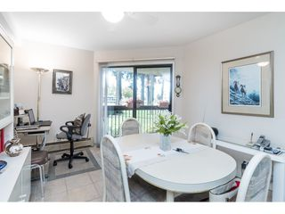 "Photo 5: 135 31955 OLD YALE Road in Abbotsford: Abbotsford West Condo for sale in ""EVERGREEN VILLAGE"" : MLS®# R2396453"