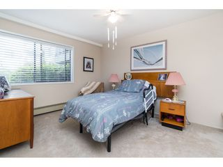 "Photo 15: 135 31955 OLD YALE Road in Abbotsford: Abbotsford West Condo for sale in ""EVERGREEN VILLAGE"" : MLS®# R2396453"