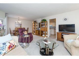 "Photo 12: 135 31955 OLD YALE Road in Abbotsford: Abbotsford West Condo for sale in ""EVERGREEN VILLAGE"" : MLS®# R2396453"