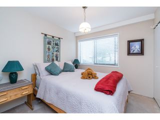 "Photo 14: 135 31955 OLD YALE Road in Abbotsford: Abbotsford West Condo for sale in ""EVERGREEN VILLAGE"" : MLS®# R2396453"