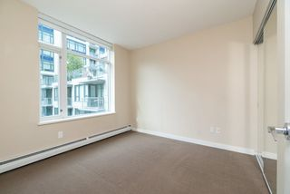 Photo 8: 567 108 W 1ST Avenue in Vancouver: False Creek Condo for sale (Vancouver West)  : MLS®# R2404596