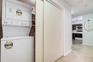 Photo 11: 308 11605 227 Street in Maple Ridge: East Central Condo for sale : MLS®# R2406154