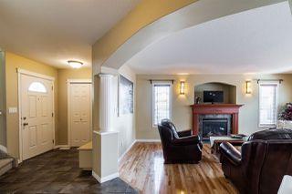 Photo 3: 16413 49 Street in Edmonton: Zone 03 House for sale : MLS®# E4175032