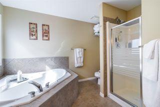 Photo 24: 16413 49 Street in Edmonton: Zone 03 House for sale : MLS®# E4175032