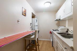 Photo 27: 16413 49 Street in Edmonton: Zone 03 House for sale : MLS®# E4175032