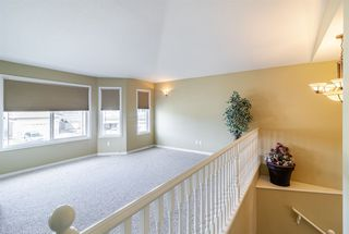 Photo 16: 16413 49 Street in Edmonton: Zone 03 House for sale : MLS®# E4175032