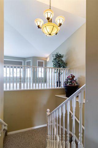 Photo 15: 16413 49 Street in Edmonton: Zone 03 House for sale : MLS®# E4175032