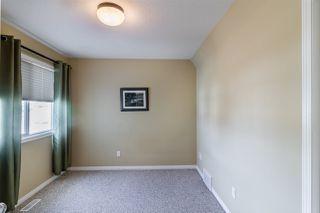 Photo 18: 16413 49 Street in Edmonton: Zone 03 House for sale : MLS®# E4175032