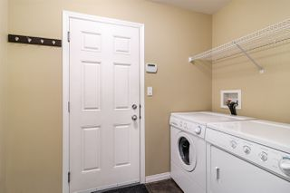 Photo 14: 16413 49 Street in Edmonton: Zone 03 House for sale : MLS®# E4175032