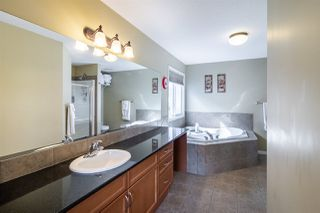 Photo 23: 16413 49 Street in Edmonton: Zone 03 House for sale : MLS®# E4175032