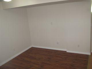 Photo 25: 16413 49 Street in Edmonton: Zone 03 House for sale : MLS®# E4175032