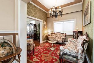 """Photo 12: 327 PINE Street in New Westminster: Queens Park House for sale in """"Queens Park"""" : MLS®# R2411440"""