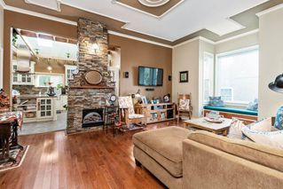 """Photo 5: 327 PINE Street in New Westminster: Queens Park House for sale in """"Queens Park"""" : MLS®# R2411440"""