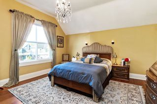 """Photo 13: 327 PINE Street in New Westminster: Queens Park House for sale in """"Queens Park"""" : MLS®# R2411440"""