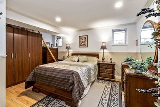 """Photo 17: 327 PINE Street in New Westminster: Queens Park House for sale in """"Queens Park"""" : MLS®# R2411440"""