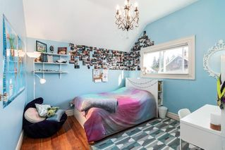 """Photo 14: 327 PINE Street in New Westminster: Queens Park House for sale in """"Queens Park"""" : MLS®# R2411440"""