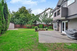 """Photo 11: 9018 207B Street in Langley: Walnut Grove House for sale in """"Greenwood Estates"""" : MLS®# R2413319"""