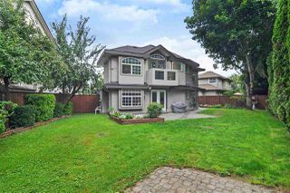 """Photo 2: 9018 207B Street in Langley: Walnut Grove House for sale in """"Greenwood Estates"""" : MLS®# R2413319"""