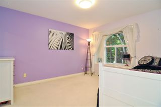 """Photo 9: 9018 207B Street in Langley: Walnut Grove House for sale in """"Greenwood Estates"""" : MLS®# R2413319"""