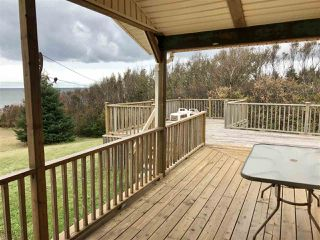 Photo 11: 121 Ceilidh Lane in Lismore: 108-Rural Pictou County Residential for sale (Northern Region)  : MLS®# 201924260