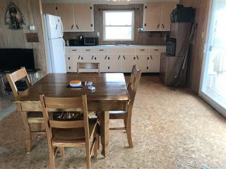 Photo 4: 121 Ceilidh Lane in Lismore: 108-Rural Pictou County Residential for sale (Northern Region)  : MLS®# 201924260