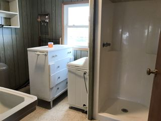 Photo 9: 121 Ceilidh Lane in Lismore: 108-Rural Pictou County Residential for sale (Northern Region)  : MLS®# 201924260