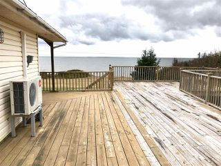 Photo 3: 121 Ceilidh Lane in Lismore: 108-Rural Pictou County Residential for sale (Northern Region)  : MLS®# 201924260