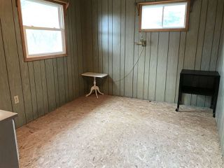 Photo 6: 121 Ceilidh Lane in Lismore: 108-Rural Pictou County Residential for sale (Northern Region)  : MLS®# 201924260