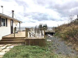Photo 2: 121 Ceilidh Lane in Lismore: 108-Rural Pictou County Residential for sale (Northern Region)  : MLS®# 201924260