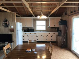 Photo 5: 121 Ceilidh Lane in Lismore: 108-Rural Pictou County Residential for sale (Northern Region)  : MLS®# 201924260