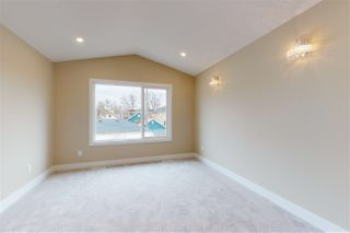 Photo 28: 9857 79 Avenue in Edmonton: Zone 17 House Half Duplex for sale : MLS®# E4179433
