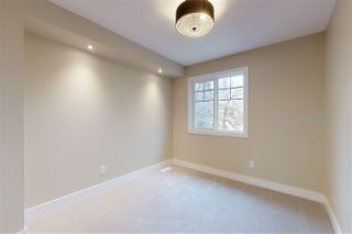 Photo 27: 9857 79 Avenue in Edmonton: Zone 17 House Half Duplex for sale : MLS®# E4179433