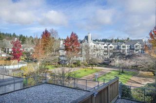 "Photo 11: 224 99 BEGIN Street in Coquitlam: Maillardville Condo for sale in ""Le Chateau 1"" : MLS®# R2419361"