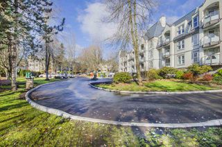 "Photo 2: 224 99 BEGIN Street in Coquitlam: Maillardville Condo for sale in ""Le Chateau 1"" : MLS®# R2419361"